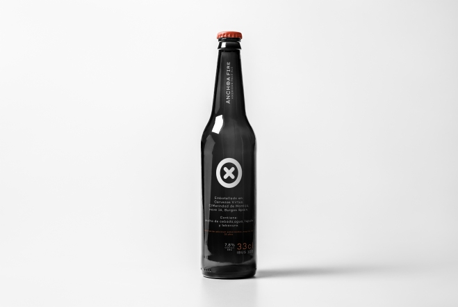 01_Beer-Bottle