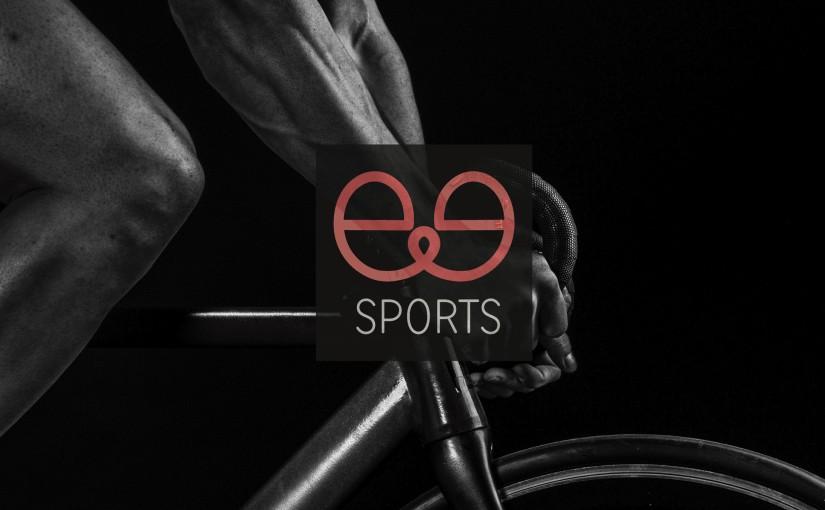 CREEW Sports