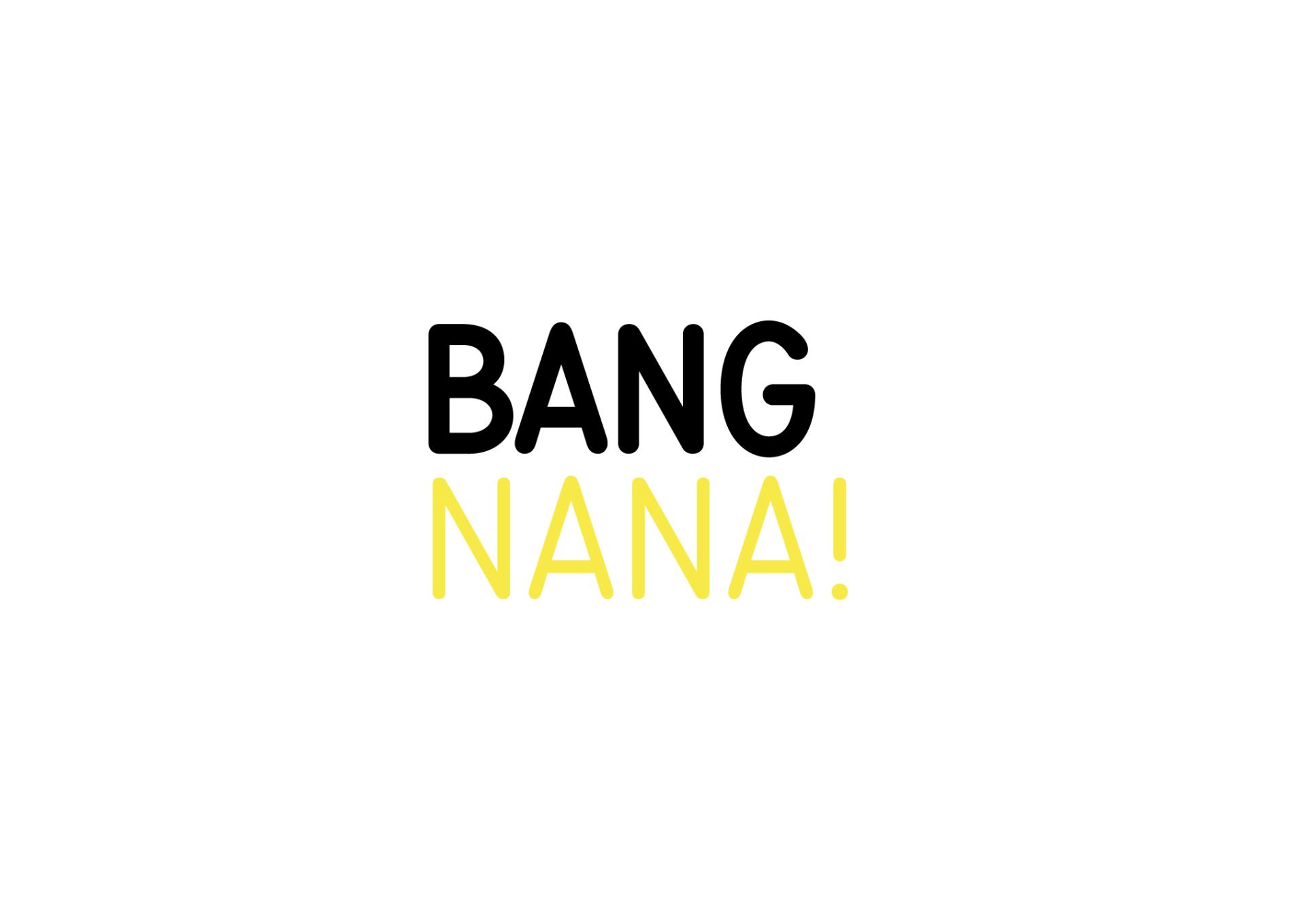 BANGNANA1