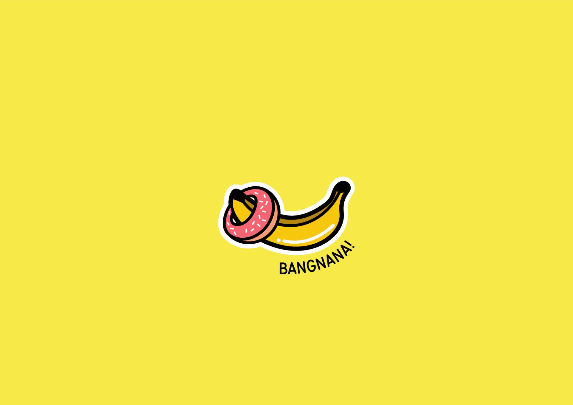 BANGNANA3