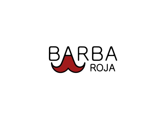 barbaroja1