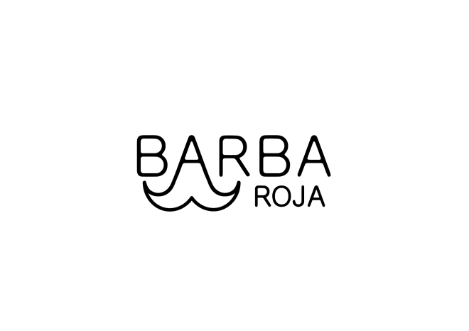 barbaroja2