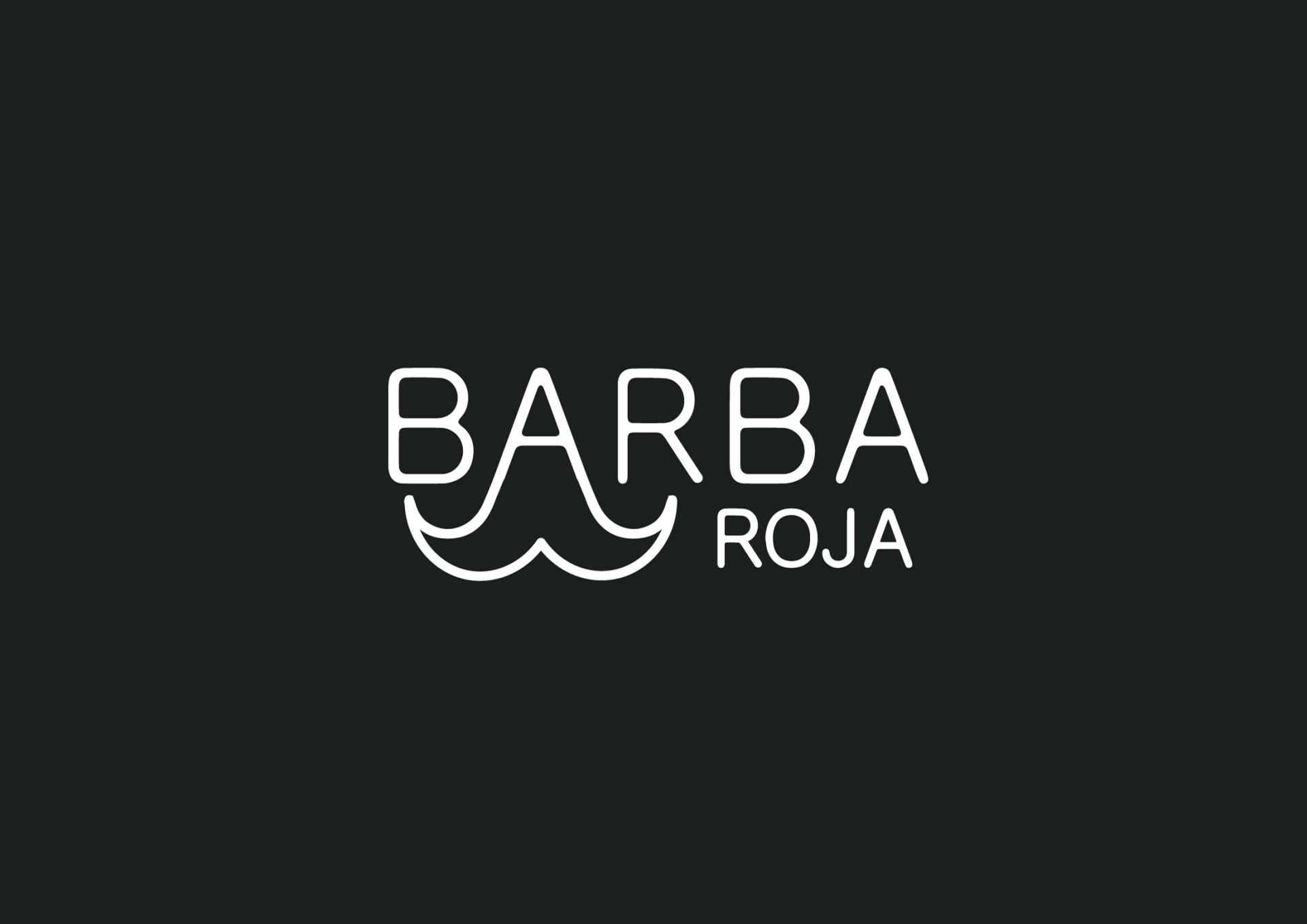 barbaroja3