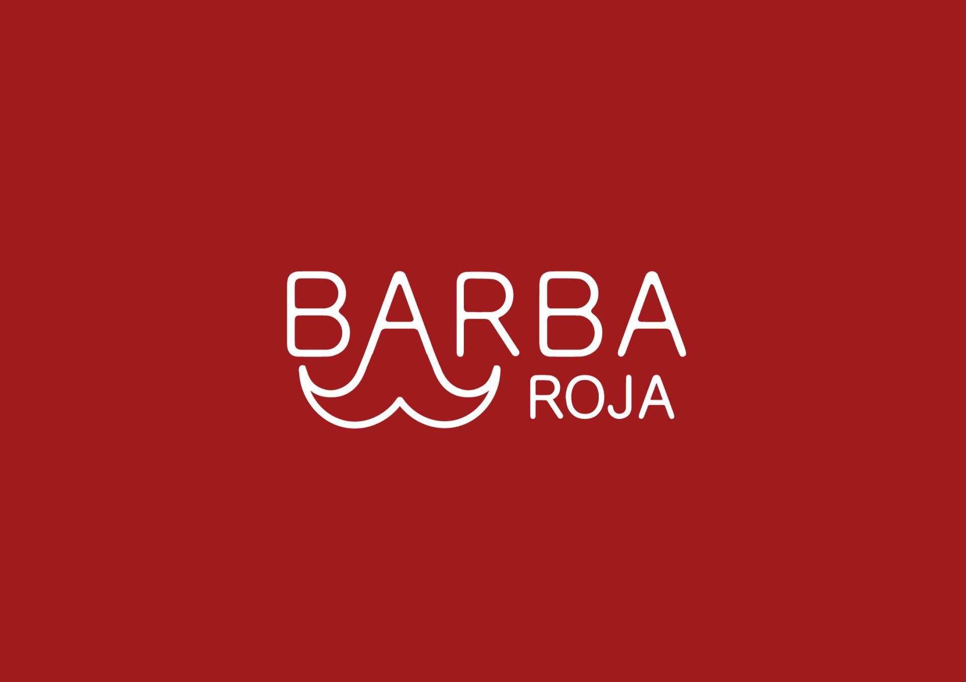barbaroja4