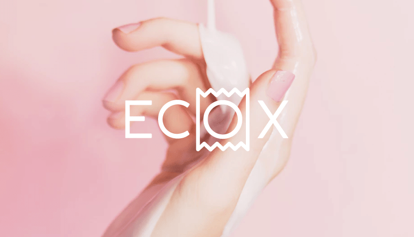 ECOX Ecological Condoms