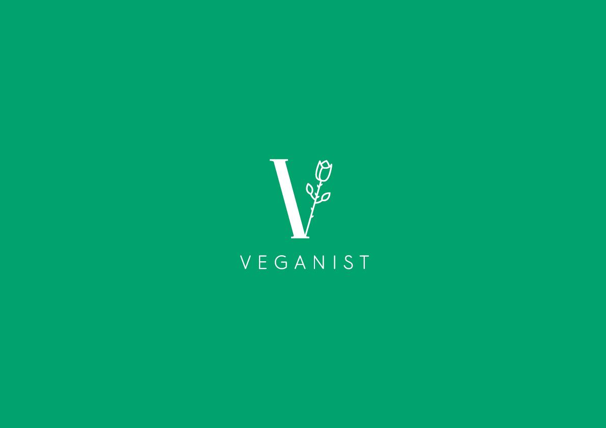 veganist2