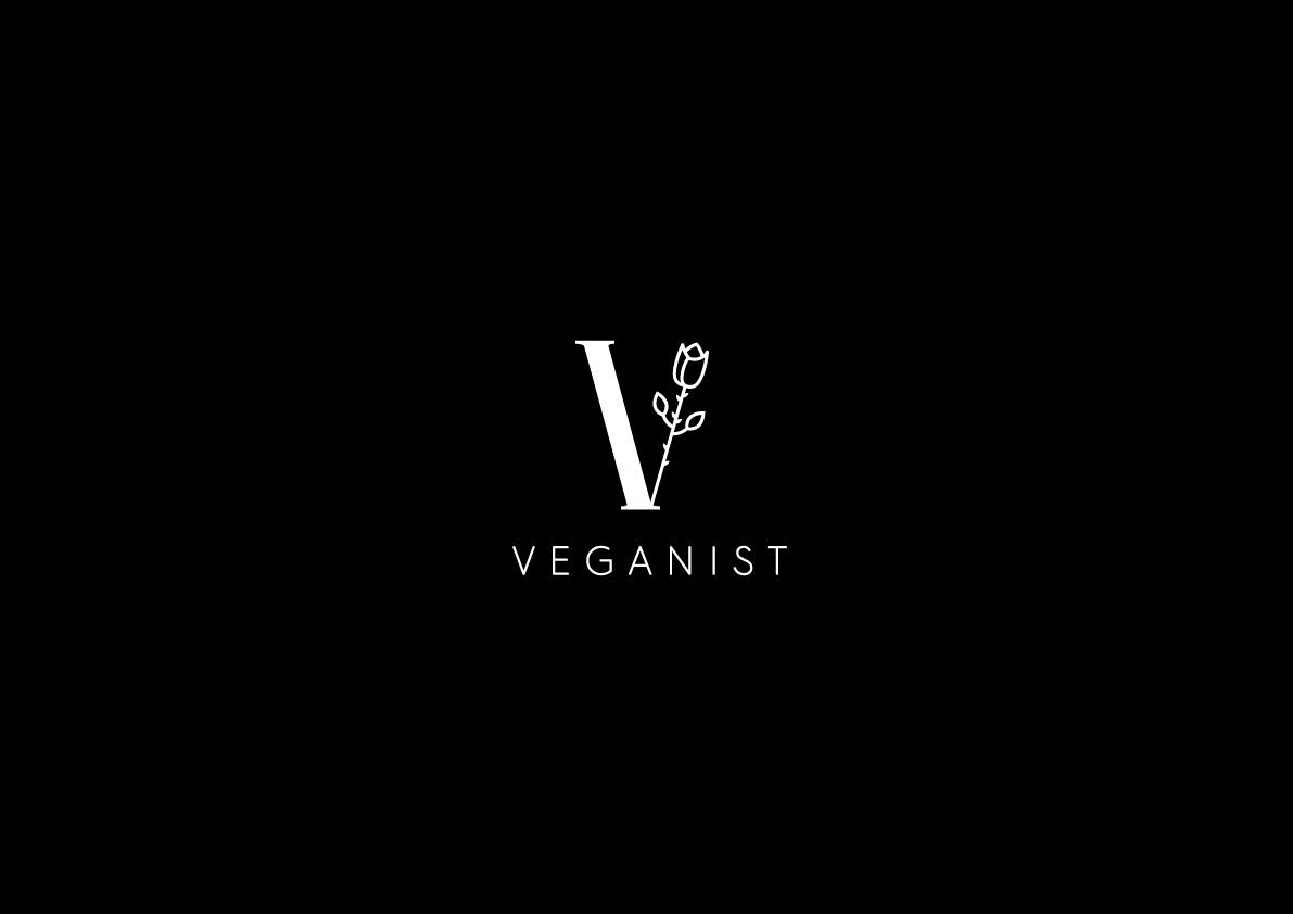 veganist3