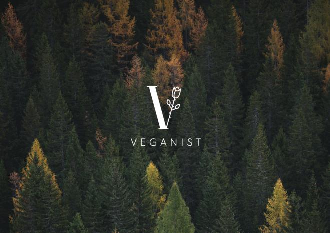 veganist4