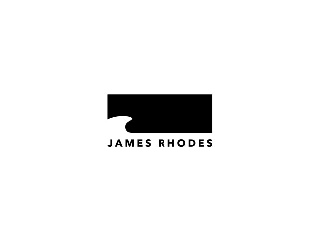 james-rhodesLogotipoDavidH